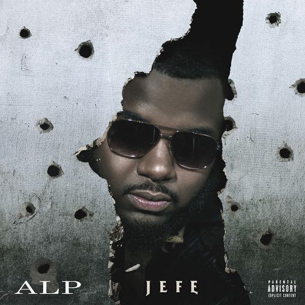 Alp - JEFE