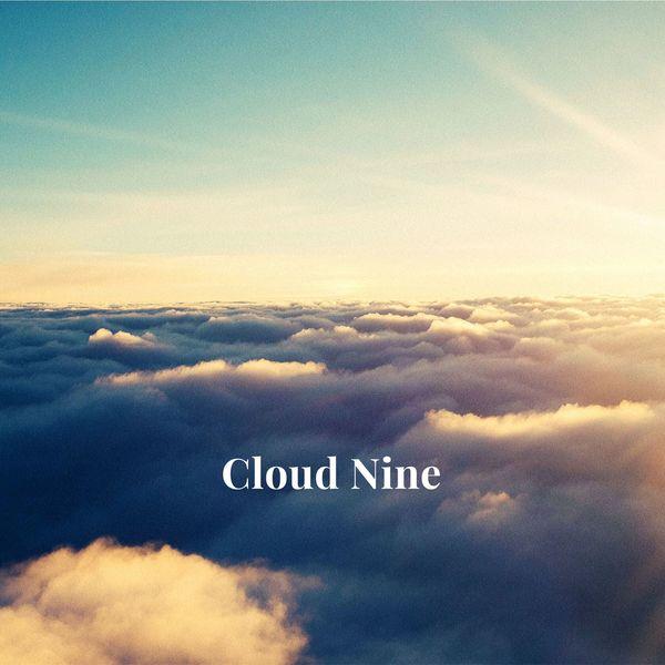 Libra Cuba - Cloud Nine