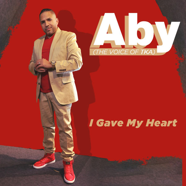 Aby - I Gave My Heart
