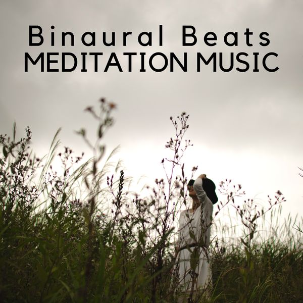 12hz binaural beats mp3 free downlaod by nick free download on.