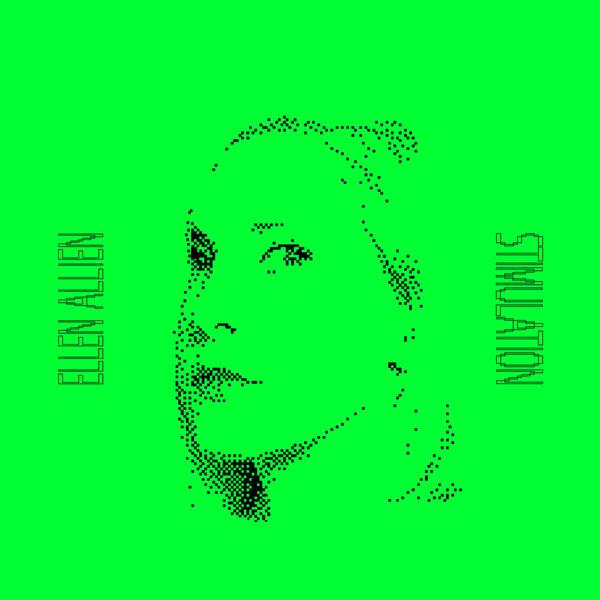 Ellen Allien - Stimulation