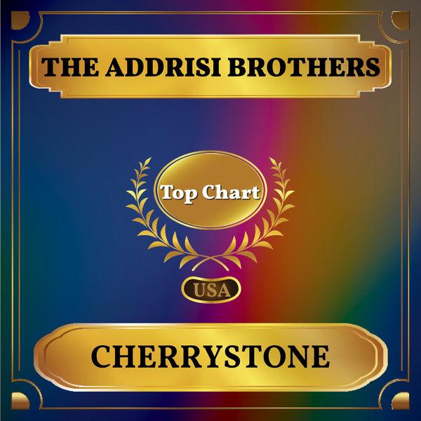 The Addrisi Brothers - Cherrystone