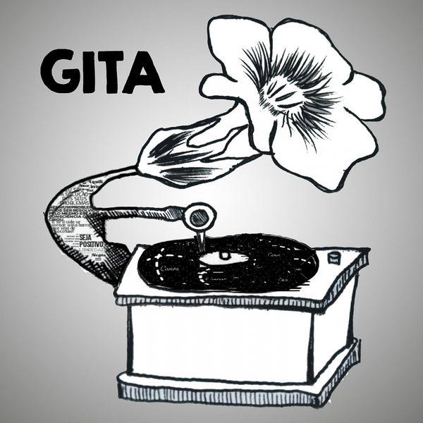 Gita - Gita