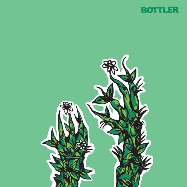 Bottler - Soft Winds