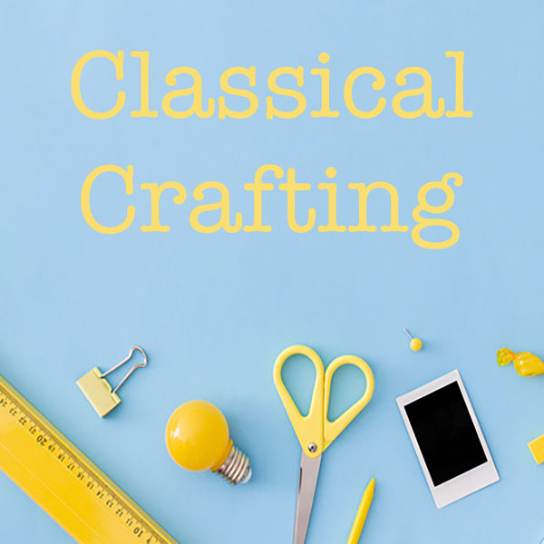 Various Artists - Classical Crafting