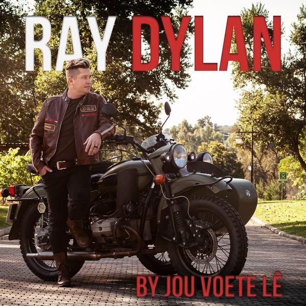 Ray Dylan - By Jou Voete Lê