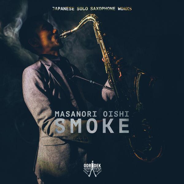 Masanori Oishi - Smoke