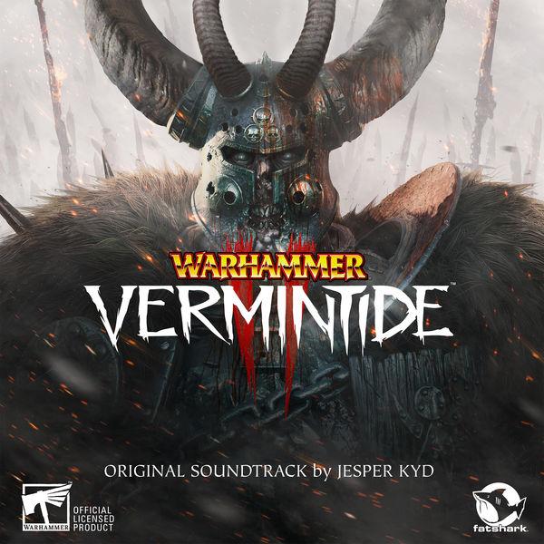 Jesper Kyd - Warhammer: Vermintide 2