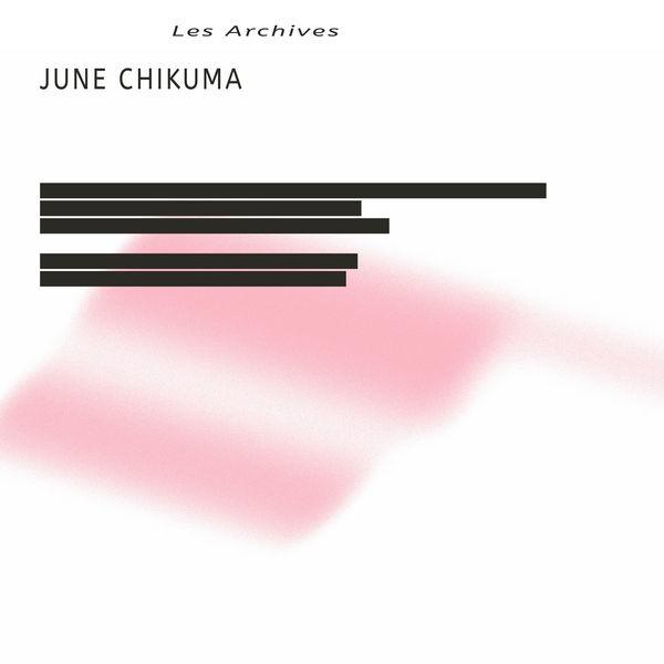 June Chikuma - Broadcast Profanity Delay