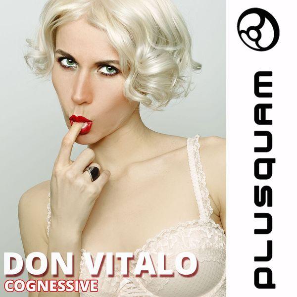 Don Vitalo - Cognessive