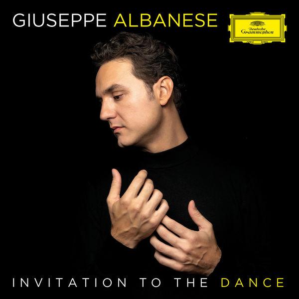 Giuseppe Albanese - Invitation To The Dance