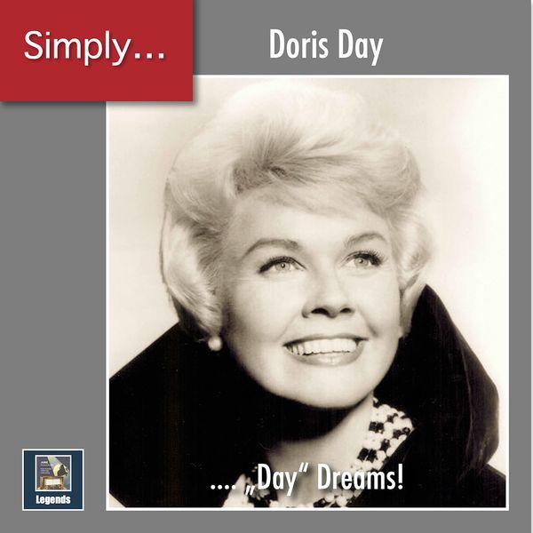 "Sam Coslow - Simply ... ""Day"" Dreams!"