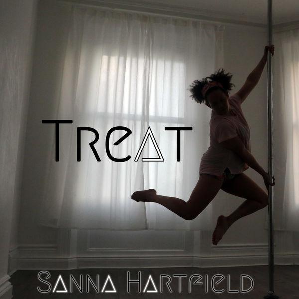 Sanna Hartfield - Treat