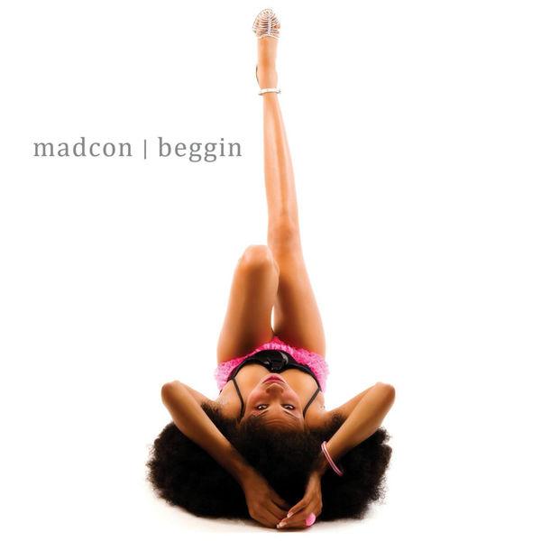 BEGGIN MADCON TÉLÉCHARGER MUSIC