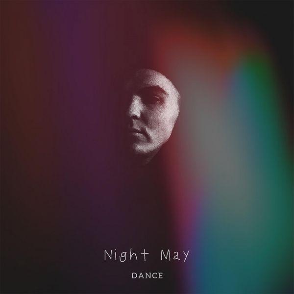 Night May Dance