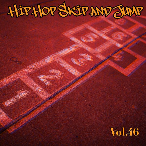 Various Artists - Hip Hop Skip and Jump, Vol. 46