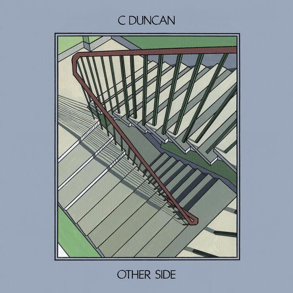 C Duncan - Other Side