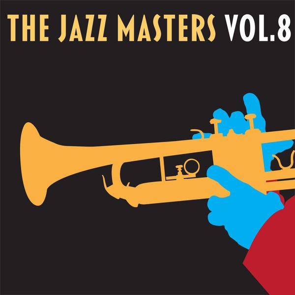 Various Artists - Jazz Masters, Vol. 8