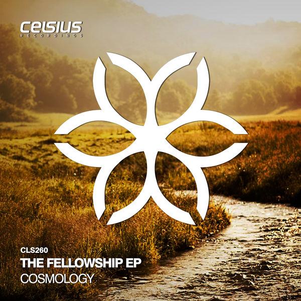 Cosmology The Fellowship EP