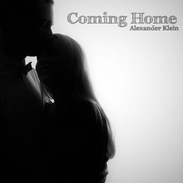 Alexander Klein - Coming Home