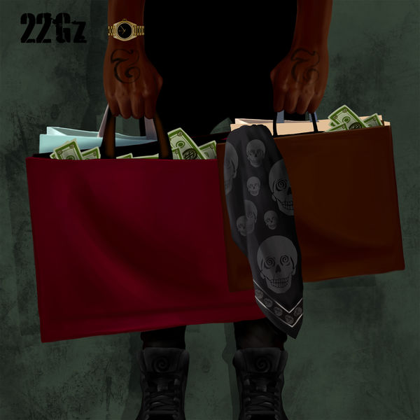 22Gz - Got Those