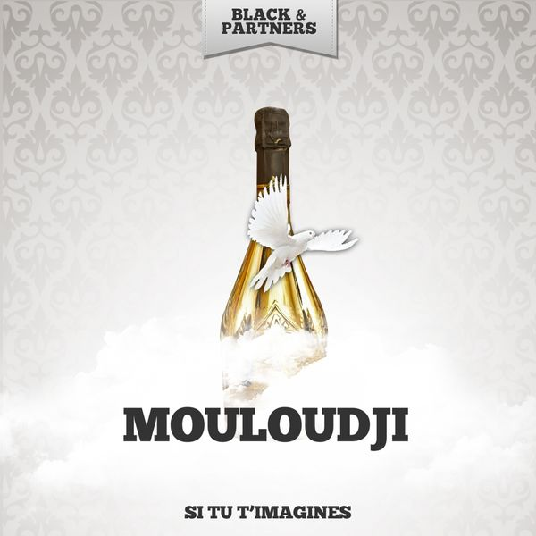 Mouloudji - Si Tu T'imagines