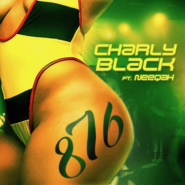 Charly Black - 876