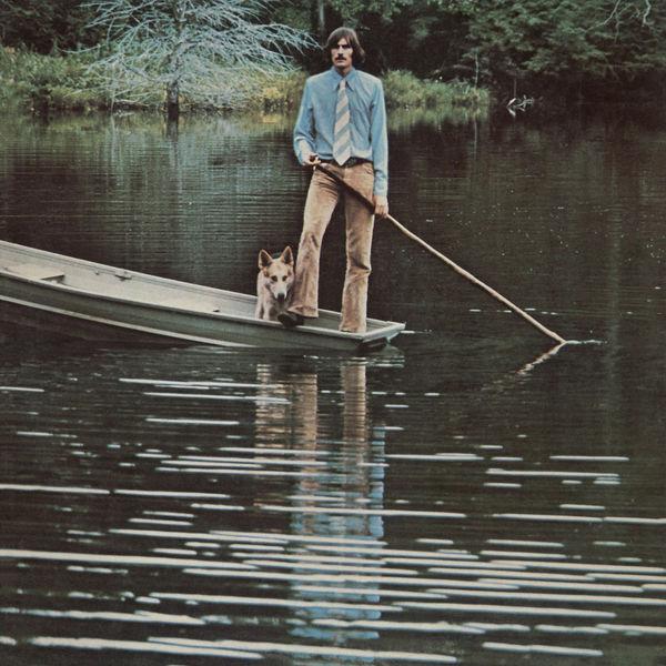 James Taylor - One Man Dog (2019 Remaster)