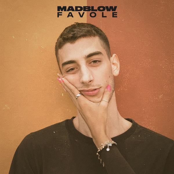 Madblow - Favole