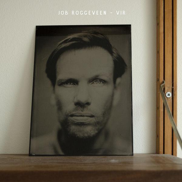Job Roggeveen - Vir