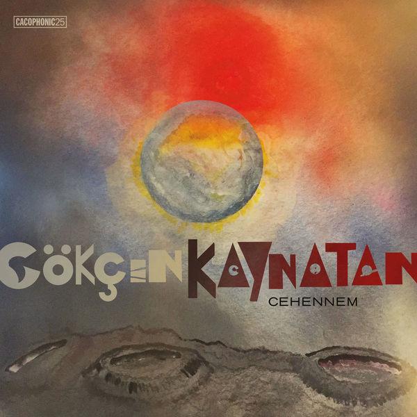 Gökçen Kaynatan - Cehennem