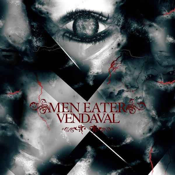 Men Eater - Vendaval