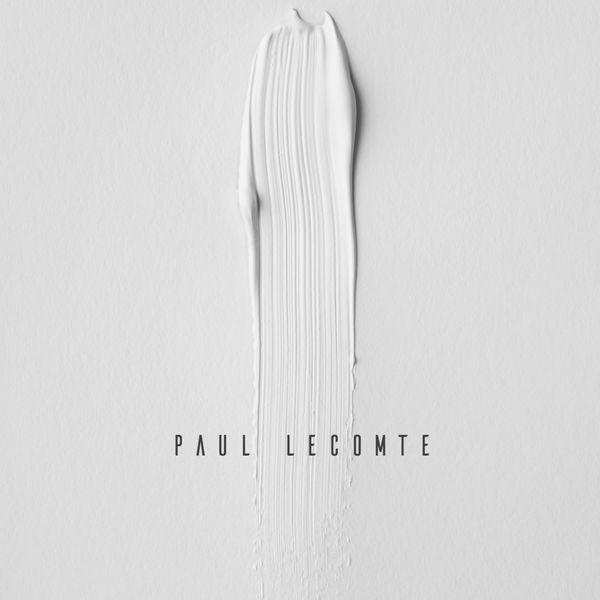 Paul Lecomte - I