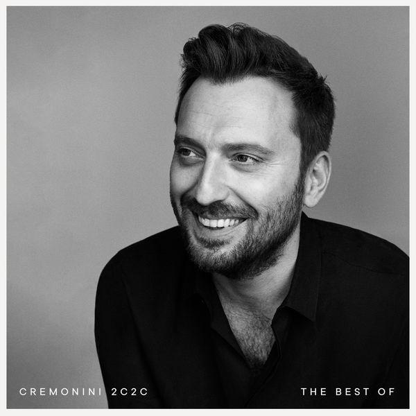 Cesare Cremonini - 2C2C