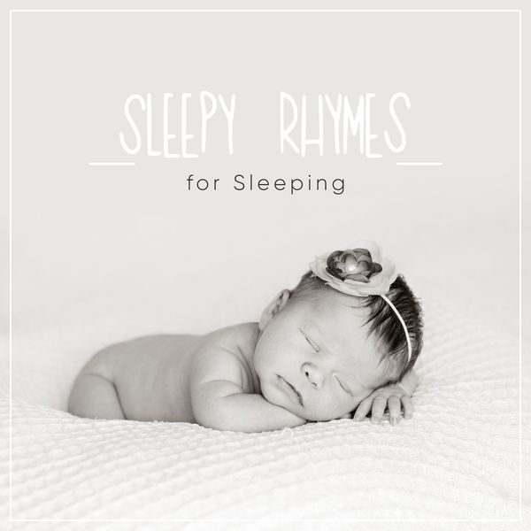 Nursery Rhymes Sleep Baby Bedtime 16 Sleepy For Sleeping