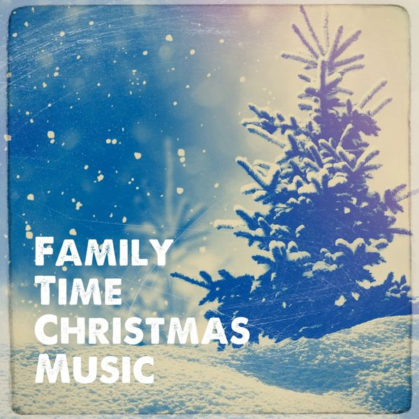 Stream Christmas Music.Family Time Christmas Music Christmas Hits Christmas
