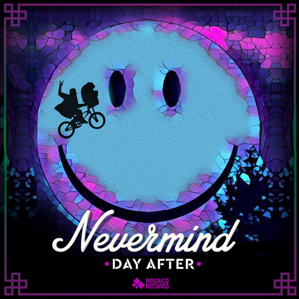 Nevermind - Day After