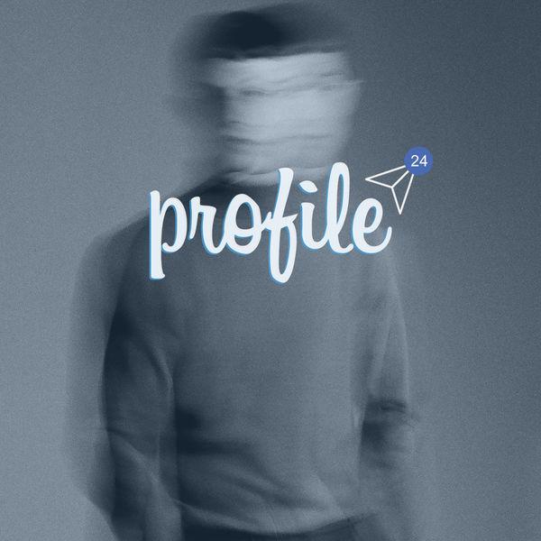 Luchi Blue - Profile