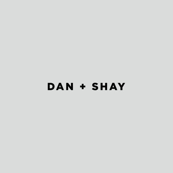 Album Dan + Shay, Dan + Shay