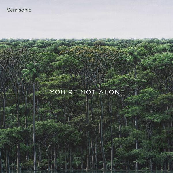 Semisonic - All It Would Take