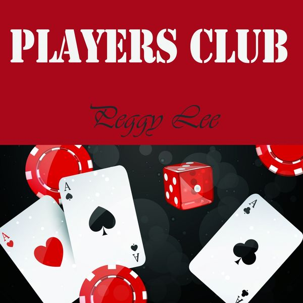 Peggy Lee - Players Club