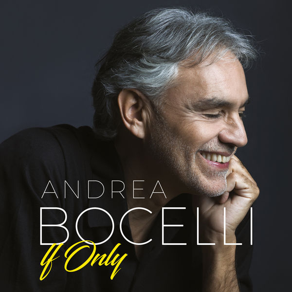 Free download andrea bocelli my christmas.
