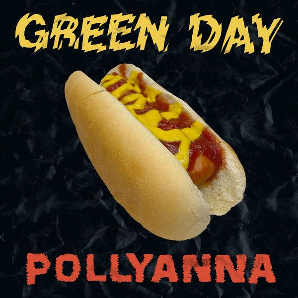 Green Day|Pollyanna