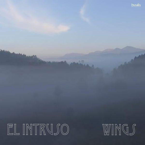 El Intruso - Wings
