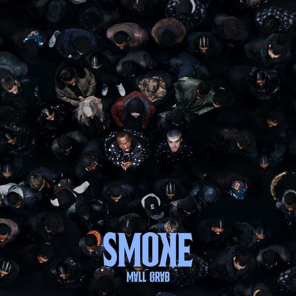 Headie One - Smoke (Mall Grab Remix)