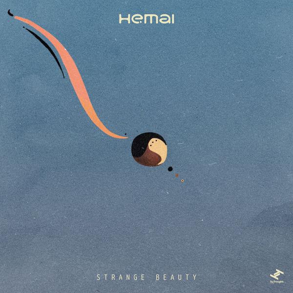 Hemai - Strange Beauty