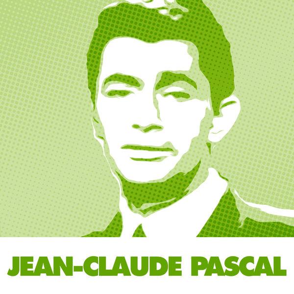 Jean-Claude Pascal - Le Meilleur De Jean-Claude Pascal