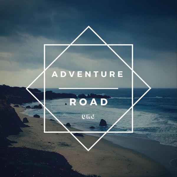 Qkj - Adventure Road