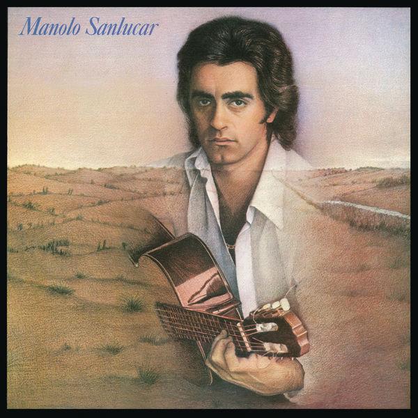 Manolo Sanlucar - A Miguel Hernandez