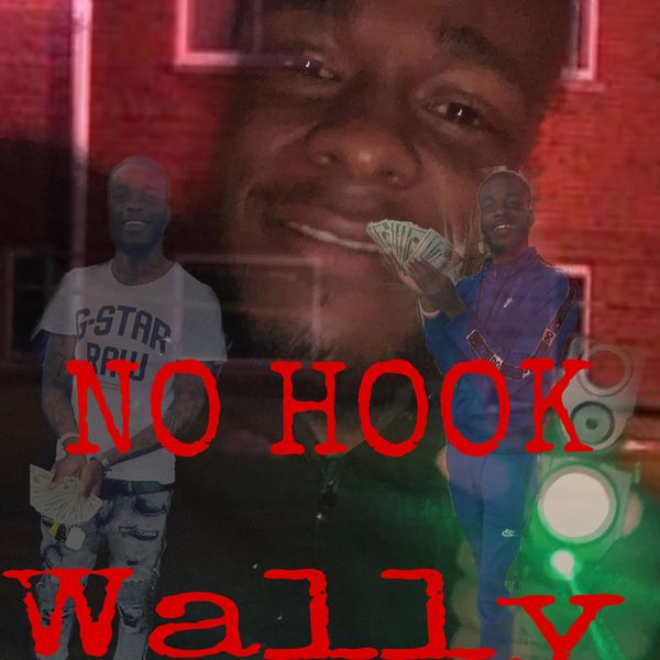 Wally - No Hook
